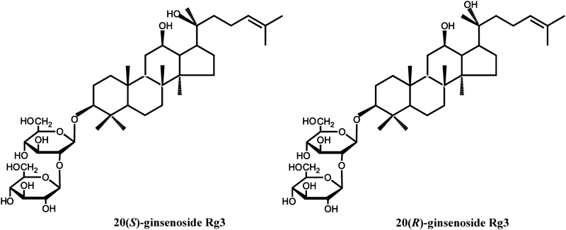 literature review on butea monosperma lam Activation of mast cells in rheumatoid synovial tissue has often been associated with tumor necrosis factor (tnf)-α, interleukin (il)-6, and il-8 production and disease pathogenesis by adjacent cell types butea monosperma (bm) is a well known medicinal plant in india and the tropics the aim of this study was to examine.