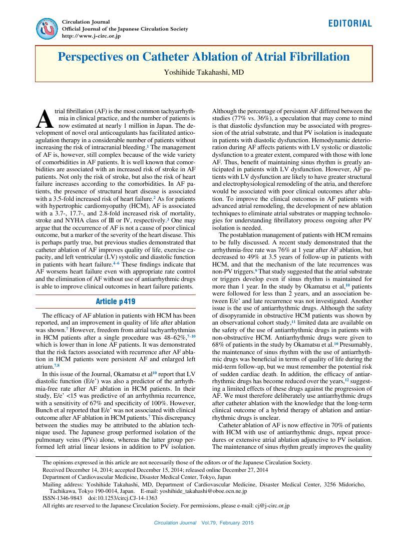 pdf Call Center Management und Mitarbeiterzufriedenheit: Eine