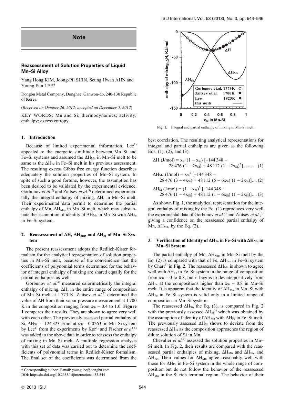 laudato si full text pdf