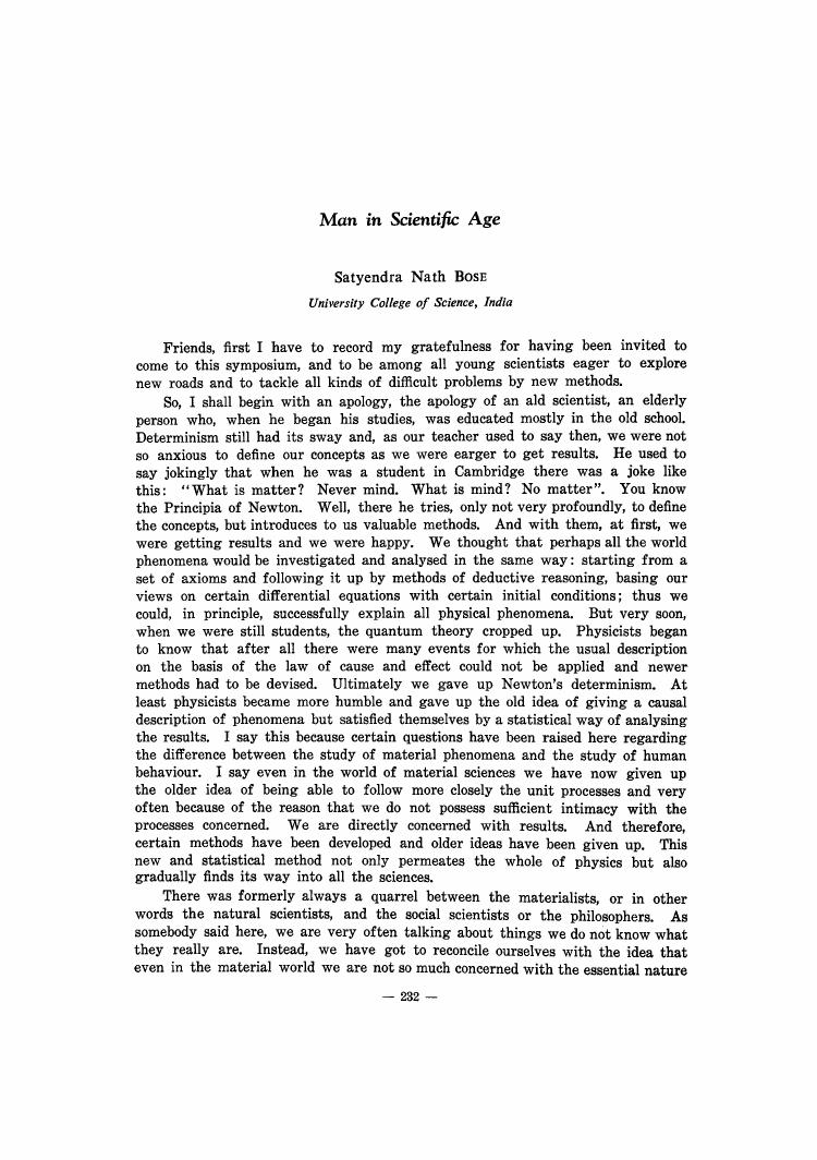 demarcation in philosophy of science Theories of demarcation between science and to the problem of demarcation as the key to most of the fundamental problems of the philosophy of science.