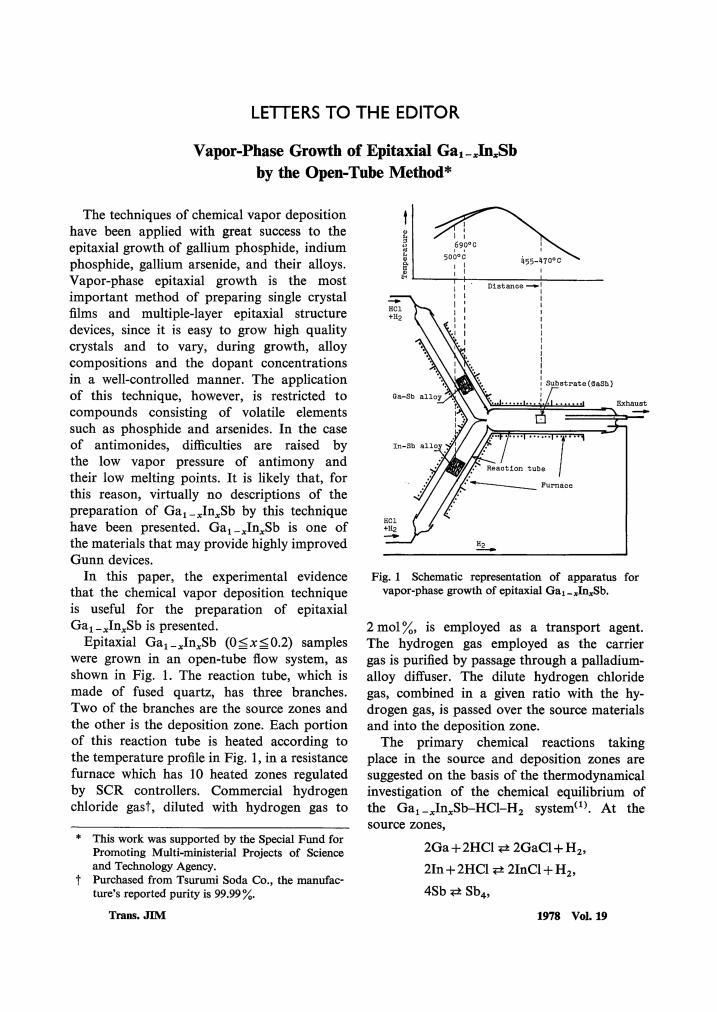 the shawl full text pdf